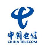 湖南狼牙合乐彩票训练案例:中国电信