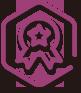 狼牙长沙合乐彩票训练公司是体验式合乐彩票培训知名品牌