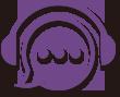 狼牙长沙合乐彩票训练公司拥有3000家企业和10万+学员免费咨询,一对一沟通